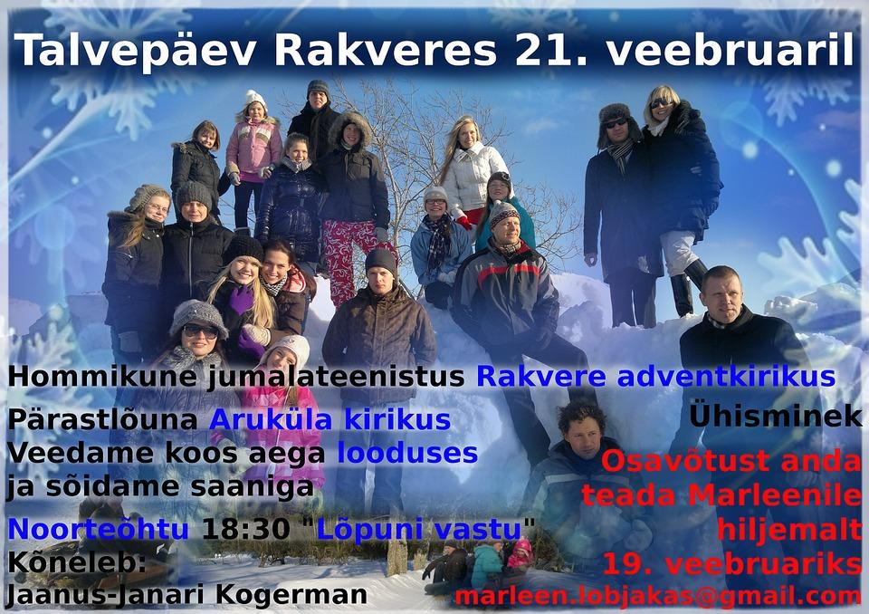 20150221_talvepaev_rakveres
