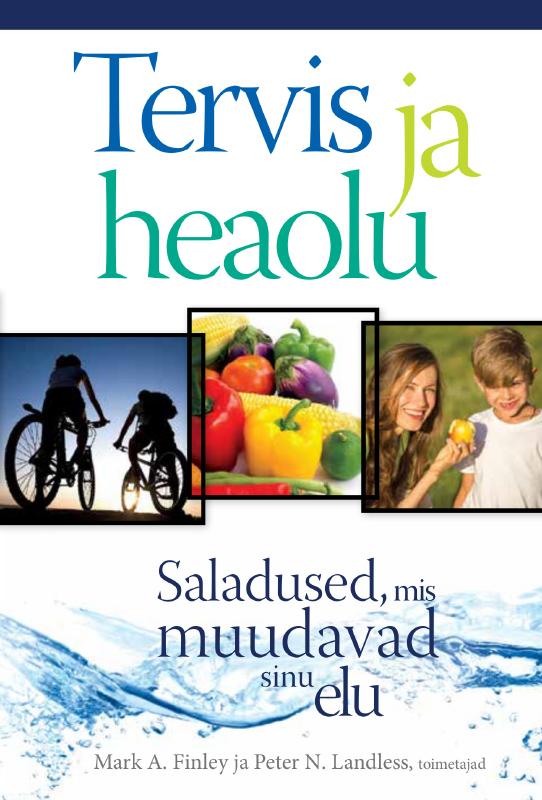 tervis_ja_heaolu_sml