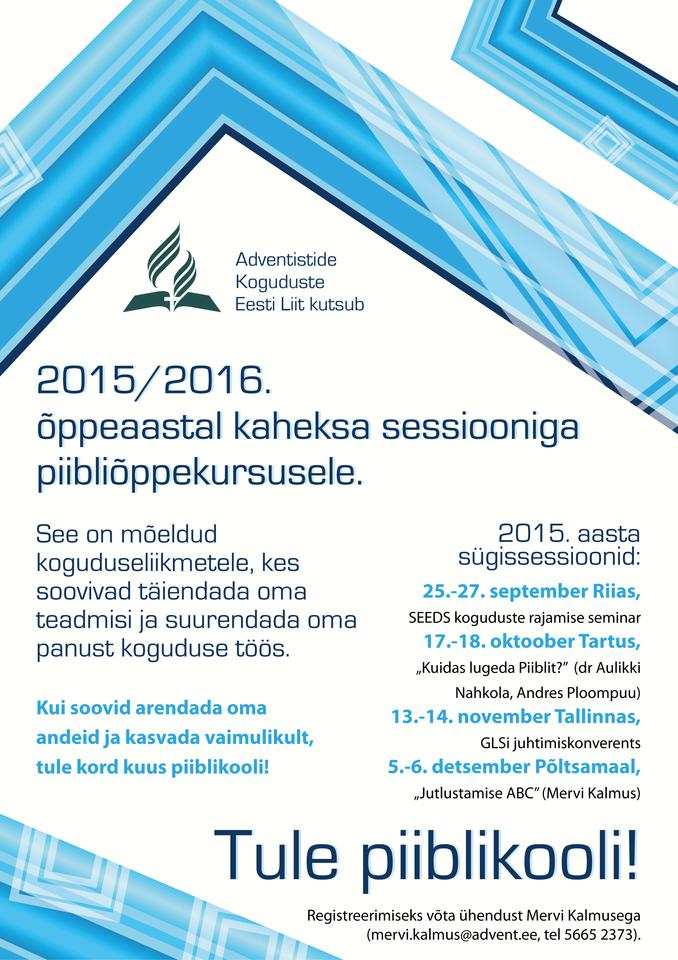 piiblikooli_plakat_veebi