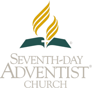 Seventh-Day_Adventist_Church_logo