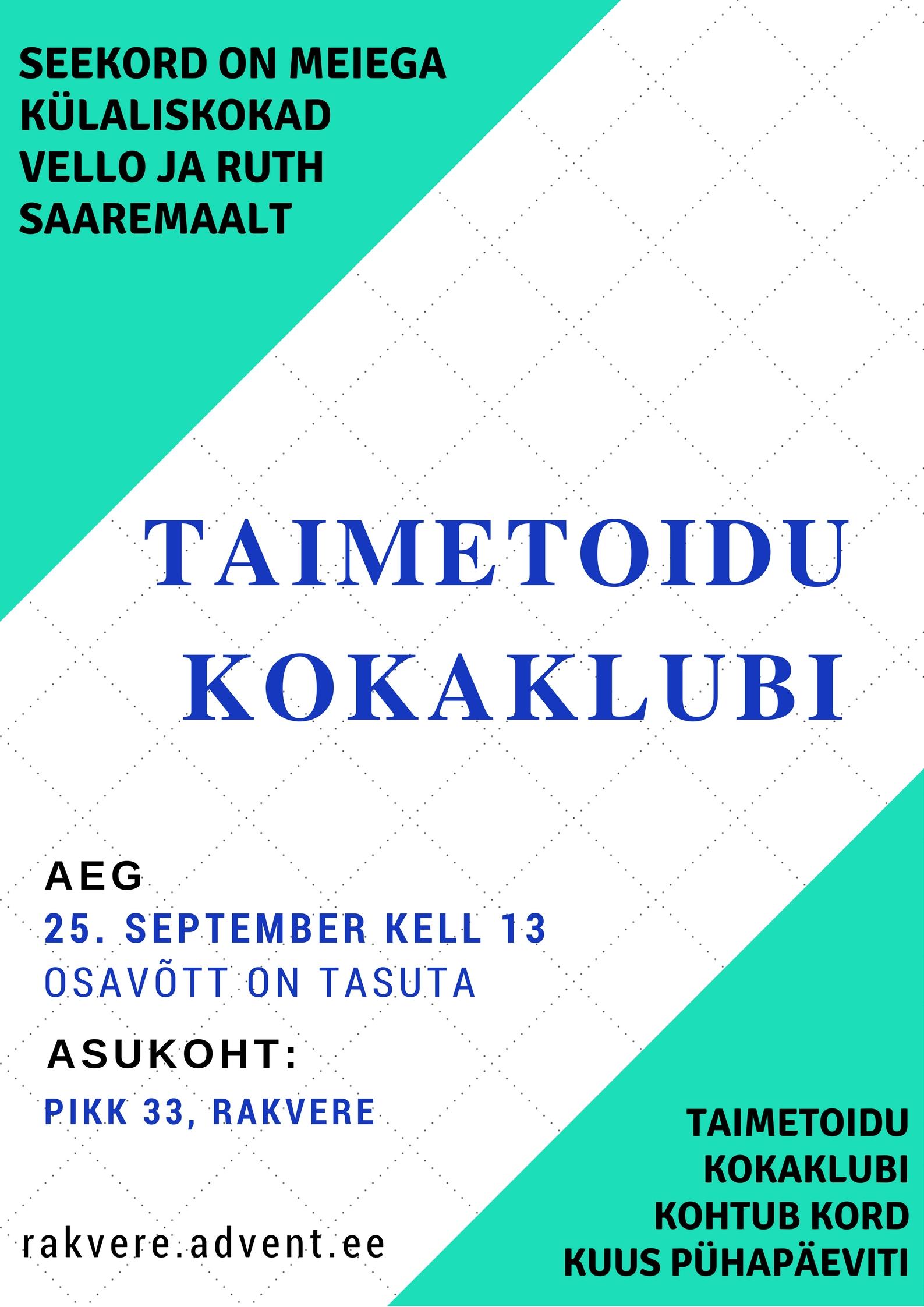 TAIMETOIDU KO (1)