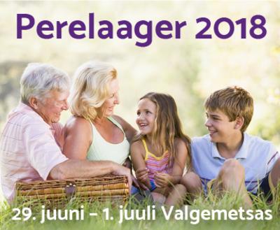 113032 perelaager2018 banner Suvised laagrid 2018